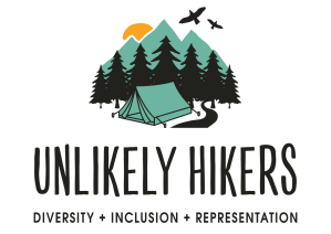 unlikely hikers logo2-full colour