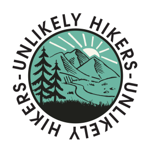 unlikely hikers logo-no strapline-full colour