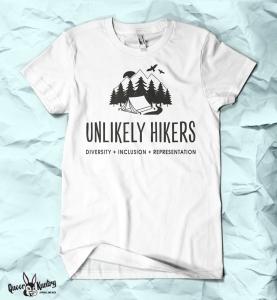 UnlikelyHikers.1