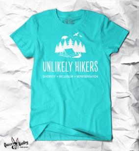 UnlikelyHikers.3