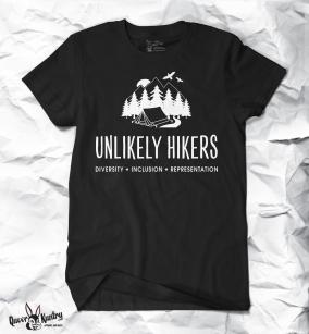 UnlikelyHikers.4