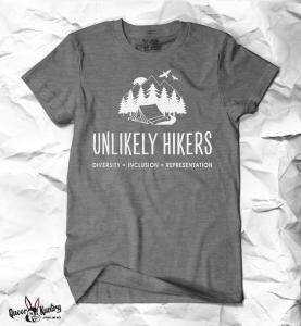 UnlikelyHikers.5