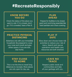 RecreateResponsibly-FullCopy
